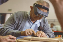 Investing in an ageing workforce is worth the effort