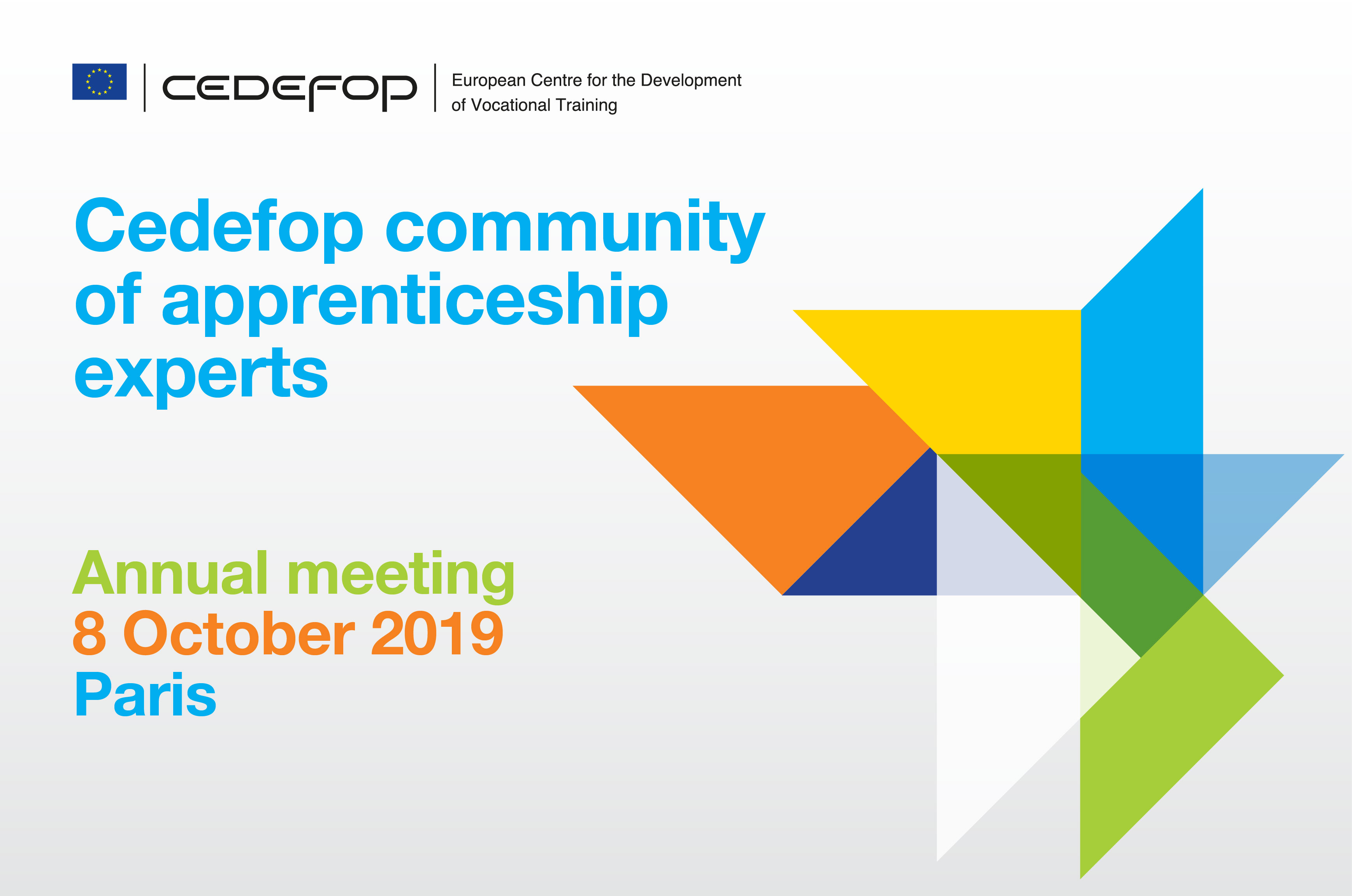 https://www.cedefop.europa.eu/files/images/2019_meeting_cedefop_community_of_apprenticeship_experts.jpg