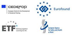 Joint seminar on the European social model by the European Parliament and four EU agencies