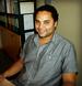 Lifelong guidance has a new Cedefop project manager