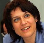 Anastasia Fetsi