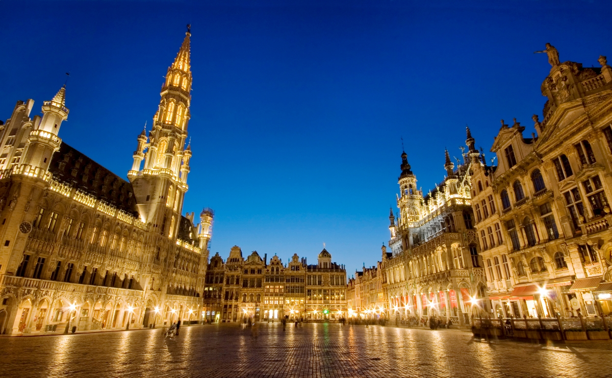 belgium_brussels_grande_place_istock_000015669515large.jpg
