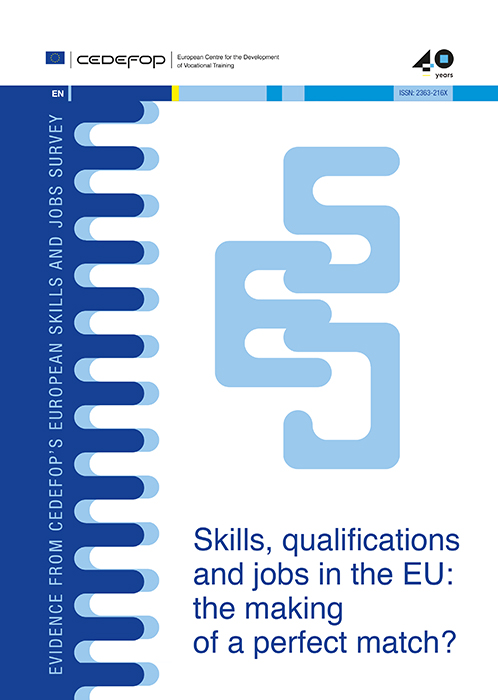special qualifications and skills