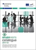 Study visits: New catalogue and call for applications