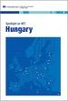 Spotlight on VET - Hungary