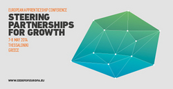 Cedefop conference to steer countries towards new apprenticeship partnerships