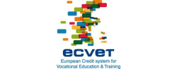 Cedefop makes the case for communities of practice at ECVET annual forum