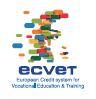 ecvet small