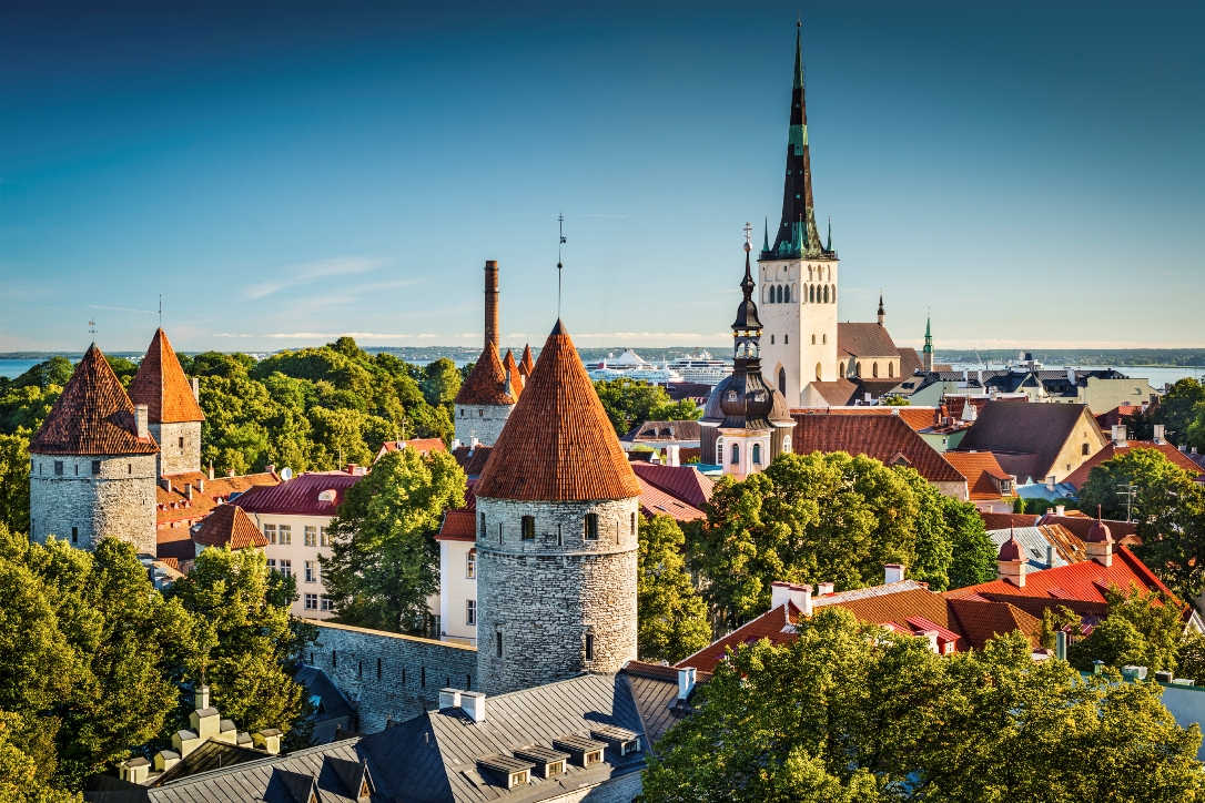 estonia_tallinn_old_city_view_from_toompea_hill_istock_000036432598large.jpg