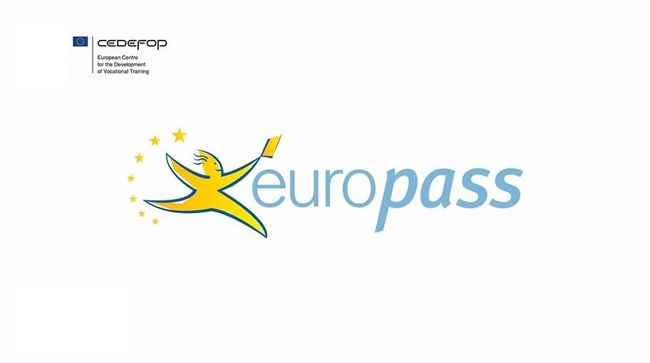 europass cv benefits for businesses cedefop - Europass Lebenslauf