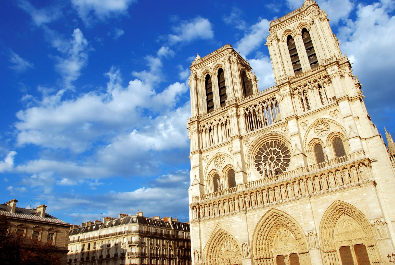 france_paris_notre_dame_istock_000005308930large.jpg