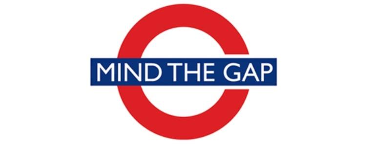 gap - photo #34