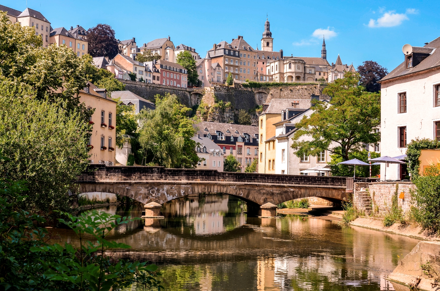 luxembourg_grund_bridge_over_alzette_river_istock_000027092899large.jpg