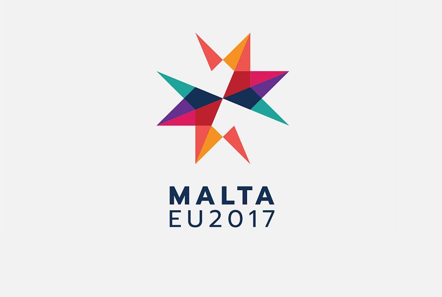 「malta eu 2017」的圖片搜尋結果