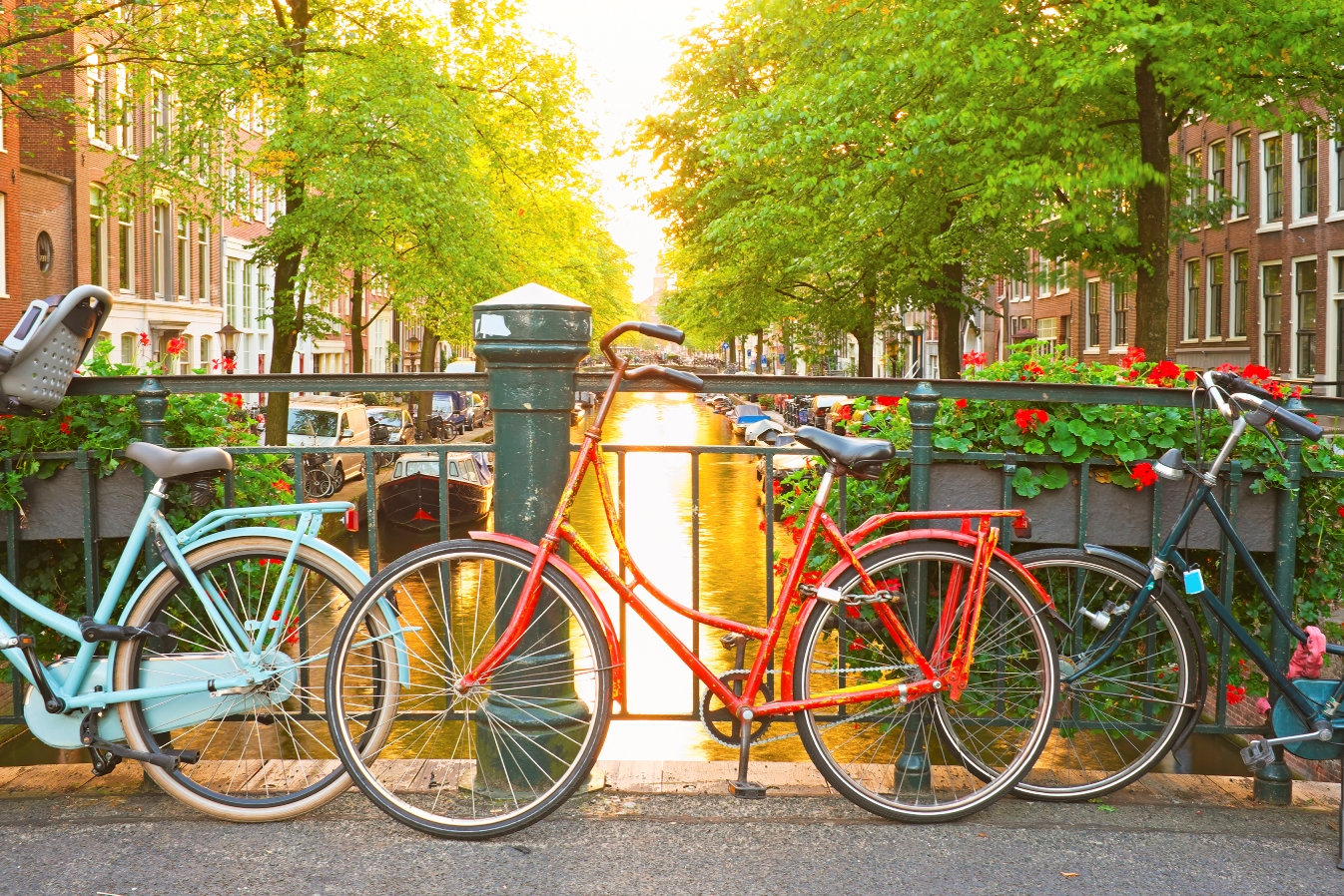 netherlands_amsterdam_bikes_on_the_bridge_istock_000035927814large.jpg