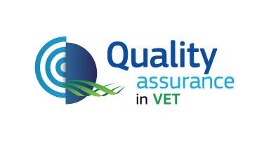 Cedefop quality assurance