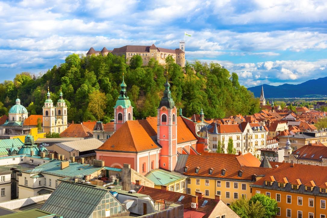 slovenia_panorama_of_ljubljana_istock_000038609974large.jpg