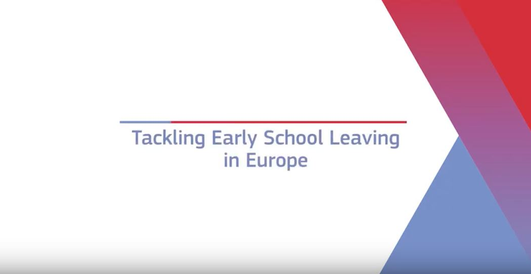 Tackling_Early_leaving