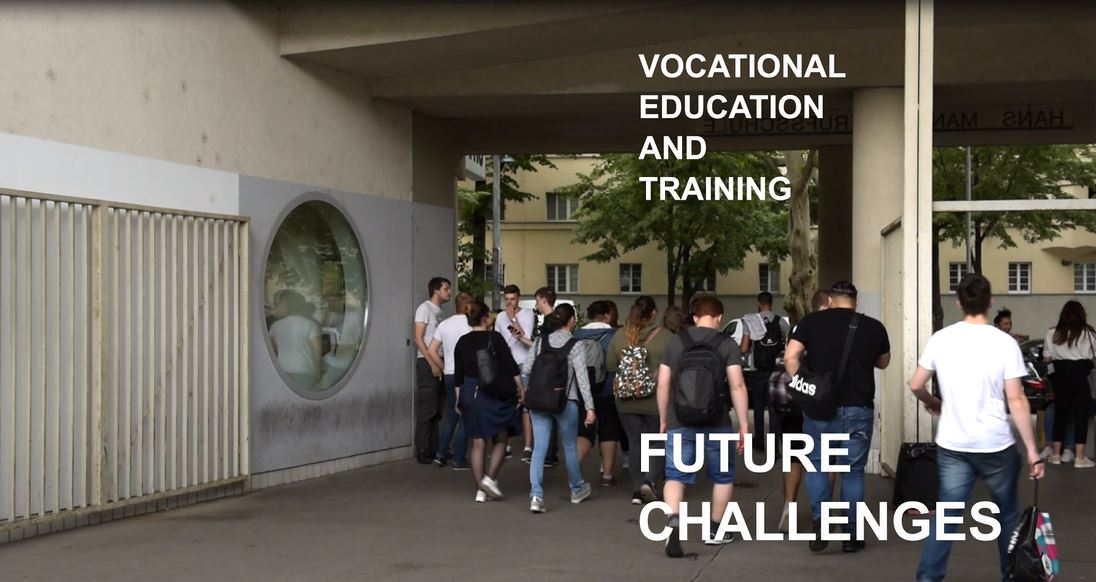 VET-Future