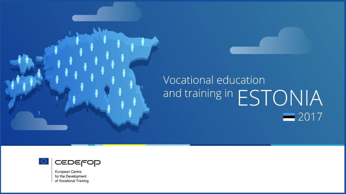 VET Estonia