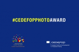 CedefopPhotoAward17