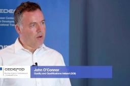 John O'Connor_QQI