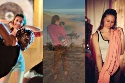 2018PhotoAward winners