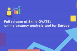 Skills OVATE_database