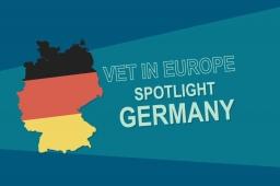 VET_Germany