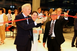Cedefop 40th anniversary event