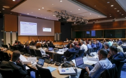 Learning outcomes policy forum, 24-25/09, Cedefop