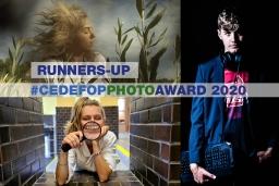 #CedefopPhotoAward 2020_runnersup