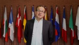 Cedefop Executive Director_VETweek