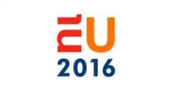 Dutch Presidency 2016 small logo