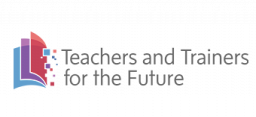 Croatian Presidency Conference Teachers and Trainers for the Future: Towards the 'New Normal'