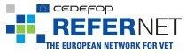 ReferNet The European Network for VET