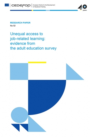 Adult Education Survey 17