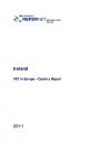 Ireland: VET in Europe: country report 2011