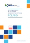 Key competences in vocational education and training - Poland