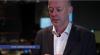Interview with Jens Bjornavold, senior expert, Cedefop
