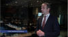 Interview with Thomas Mayr, UEAPME (European social partner organisation)
