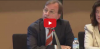 Cedefop conference on work-based learning (12-13 June 2013) - highlights